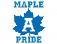Maple Pride