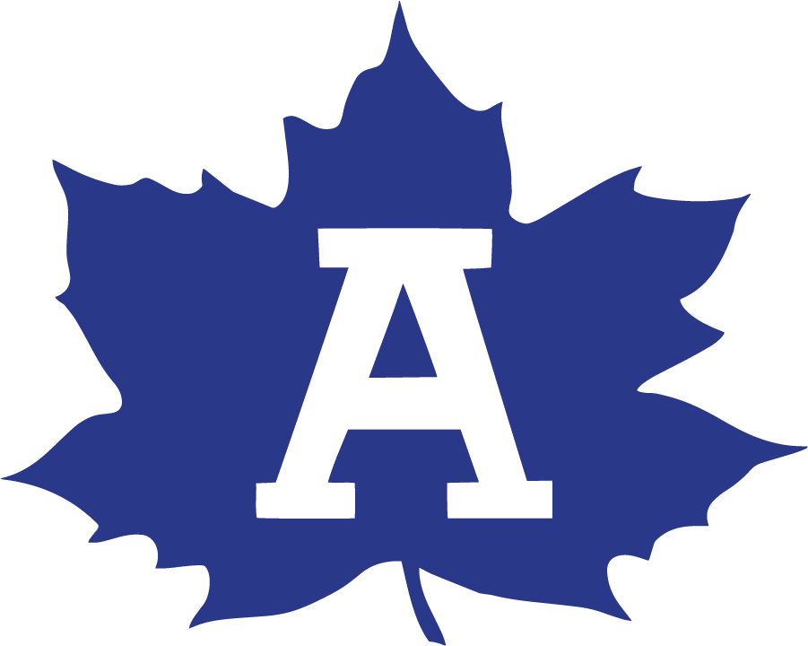 Logo Brand Guidelines District Adrian Public Schools Adrian Mi